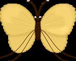 «lrbunnyhope»  0_56c20_da12b165_S