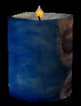 Свечи 0_575c4_8b07ac83_S
