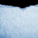 Джинса  0_4fbc7_7d7ac45f_S