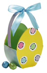 «ZIRCONIUMSCRAPS-COLORFUL EASTER AND SPRING» 0_5824c_86b11fc8_S