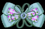 «DBV_Easter2011» 0_58a50_d3cb3960_S