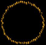 «DBV Gold Rush» 0_58b96_93883c9c_S