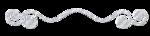 бордюры,линии 0_58e69_dc9cbca3_S
