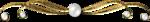 бордюры,линии 0_58e9b_665722b4_S