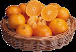 Апельсин  0_59e54_116fa7b7_S