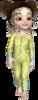 Куклы 3 D. 5 часть  0_5a6fd_e6247510_XS