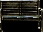 «NICdoyouremember» 0_5d75b_7f4bb868_S