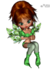 Куклы 3 D.  8 часть  0_5dc13_4f8b4ebc_XS