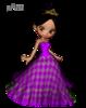 Куклы 3 D.  8 часть  0_5dc66_fd29009d_XS