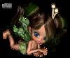 Куклы 3 D.  8 часть  0_5dd58_ccc3597b_XS