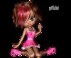 Куклы 3 D.  8 часть  0_5dd80_2b46756c_XS