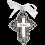 «Скрап Моя церковная община» 0_5f4d6_68d096af_S