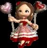Куклы 3 D. 3 часть  0_509b0_5075302f_XS