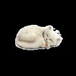 Кошки 5 0_50a2c_a493bb97_S