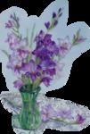 Cherokee~Floral1.png