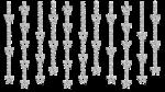 Украшалки разные  0_50eb9_78396c57_S