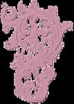 «украшение-шитье» 0_5110a_4d0950cf_S