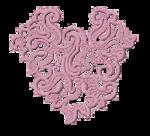 «украшение-шитье» 0_5110d_e905b309_S