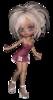 Куклы 3 D. 3 часть  0_5324f_ea7ef037_XS