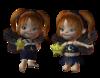 Куклы 3 D. 3 часть  0_532ea_b2f94b1e_XS