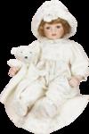 Куклы  0_53a3c_9738589c_S