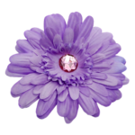 «ZIRCONIUMSCRAPS-HAPPY EASTER» 0_54170_e5dd5bbe_S
