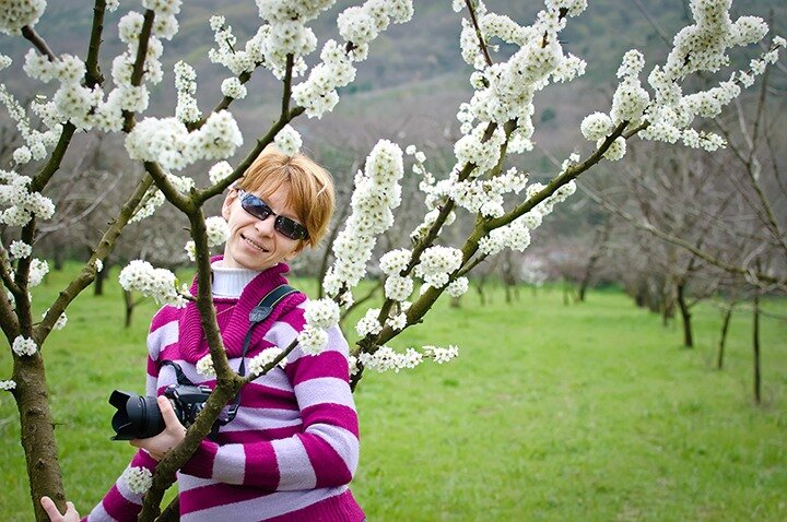 http://img-fotki.yandex.ru/get/5903/tanialerro.6/0_48d5d_934ebd6_XL.jpg