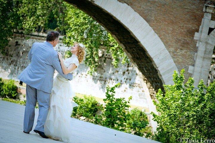 Anniversario Matrimonio Roma.Wedding Photographer In Italy Igor Elena Anniversario Di 25 Anni