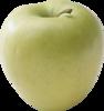 Яблоки 8
