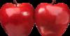 Яблоки 27