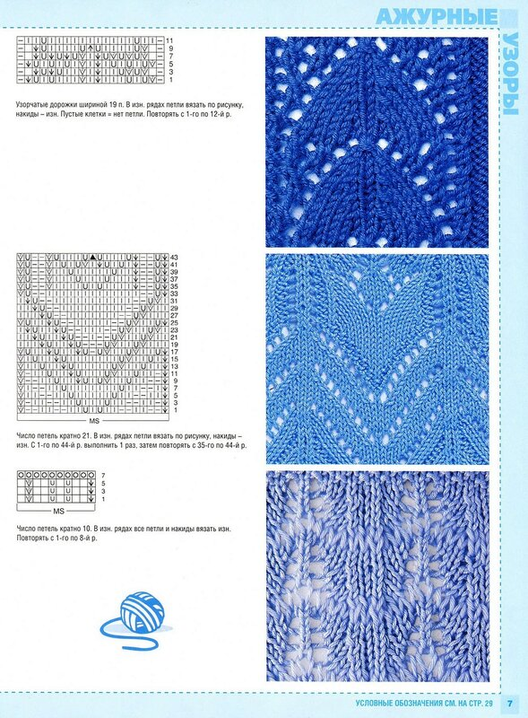 编织图案 - maomao - 我随心动