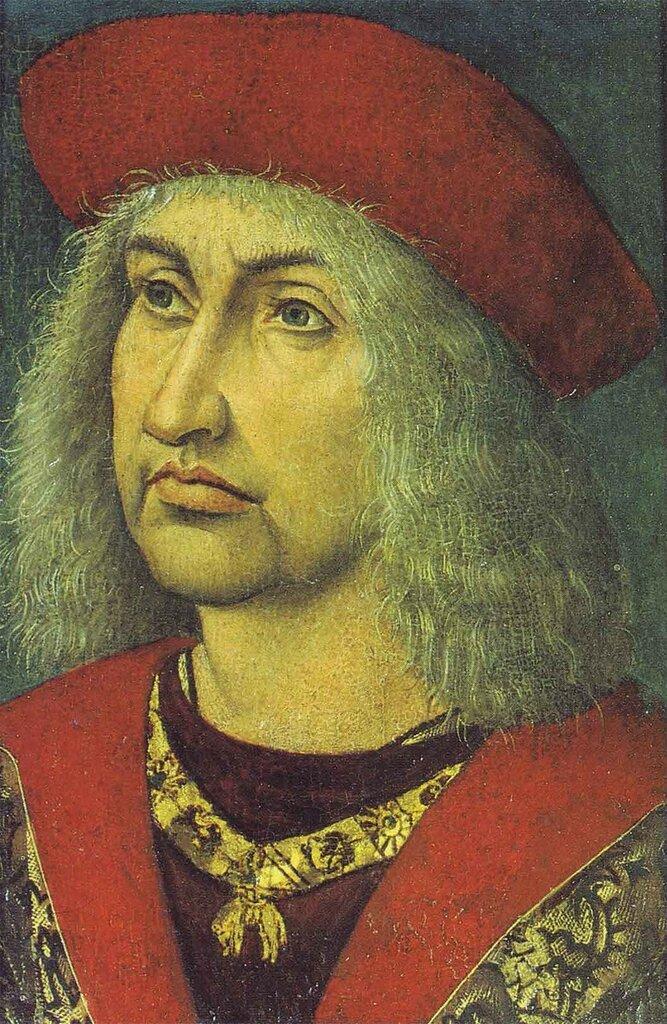 Herzog-Albrecht-der-Beherzt.jpg