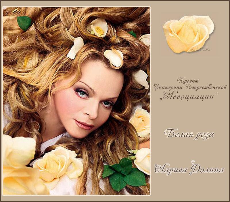 http://img-fotki.yandex.ru/get/5904/121447594.ab/0_806cb_d49ceed8_XL.jpg