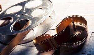 В Париже отметят 120-летие кинематографа