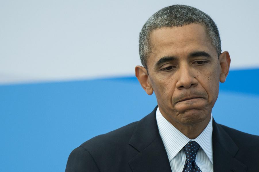 Bloomberg: США стали страной, которую можно игнорировать
