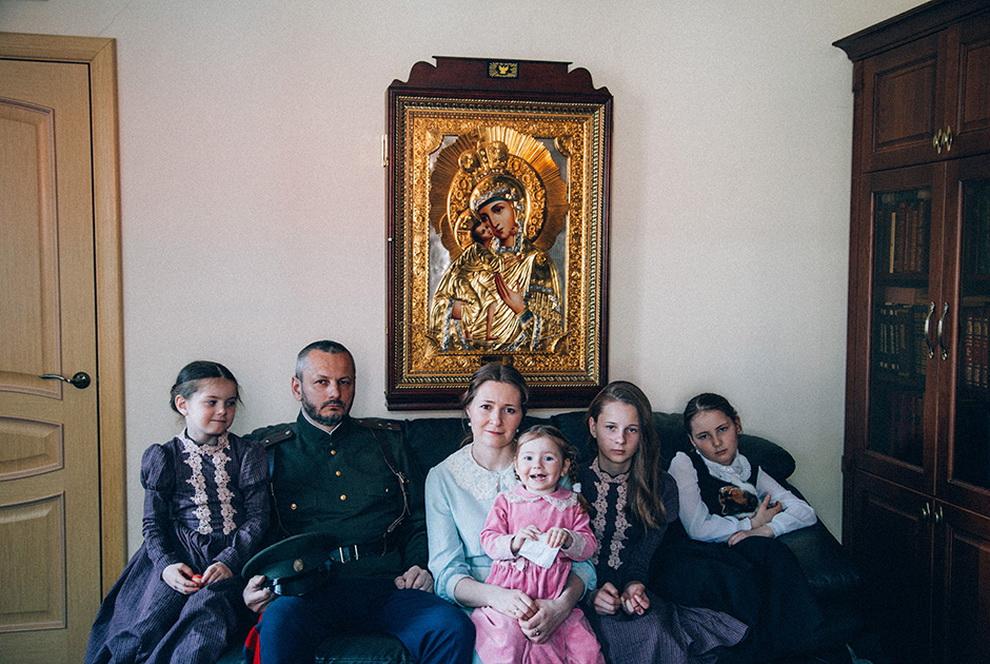 познакомлюсь с женщиной детьми из ярославской области