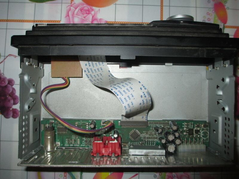 Скачать схема пуско зарядного устройства фото 442