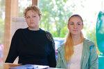 """Регата """"Разведка боем!"""" 29.08.2015"""