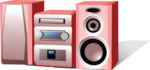 3a_music (15).png