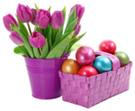 Easter (51).png