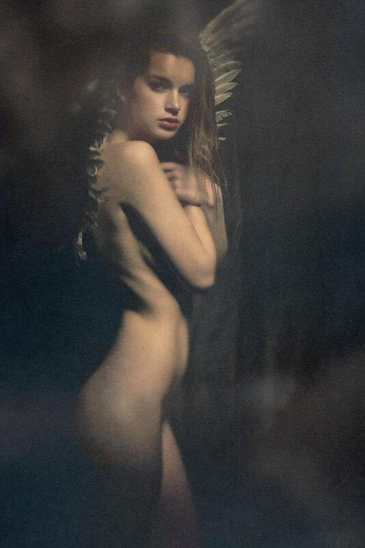 Gabriele Dimola