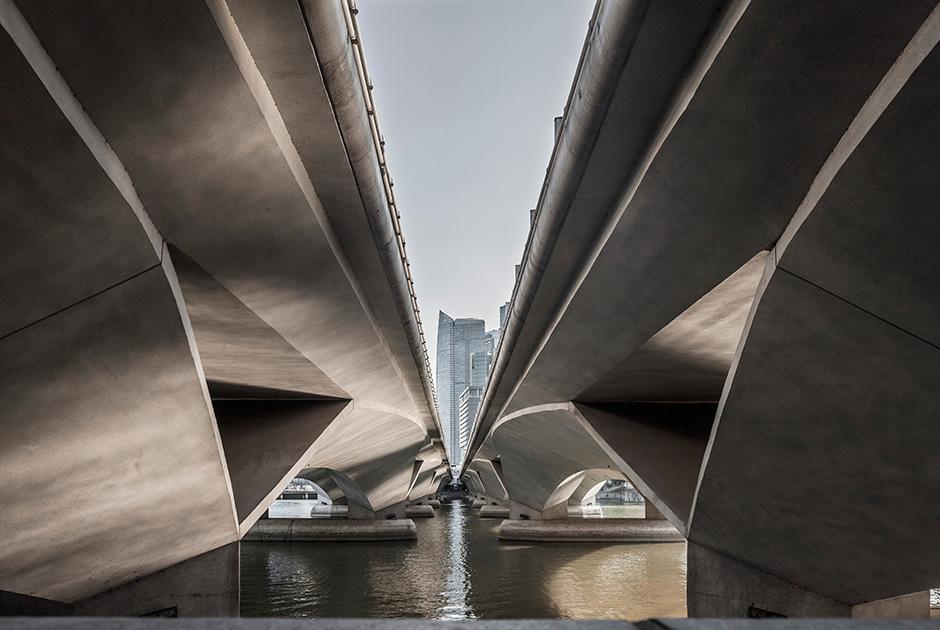 Сингапур: как живется в стране, признанной лучшей для иностранцев 0 145d74 c98b5664 orig