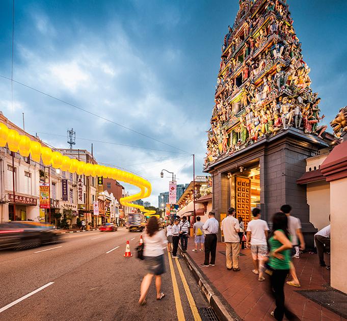Сингапур: как живется в стране, признанной лучшей для иностранцев 0 145d7a e8d6a2e4 orig