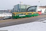 Финка_2012 117.jpg