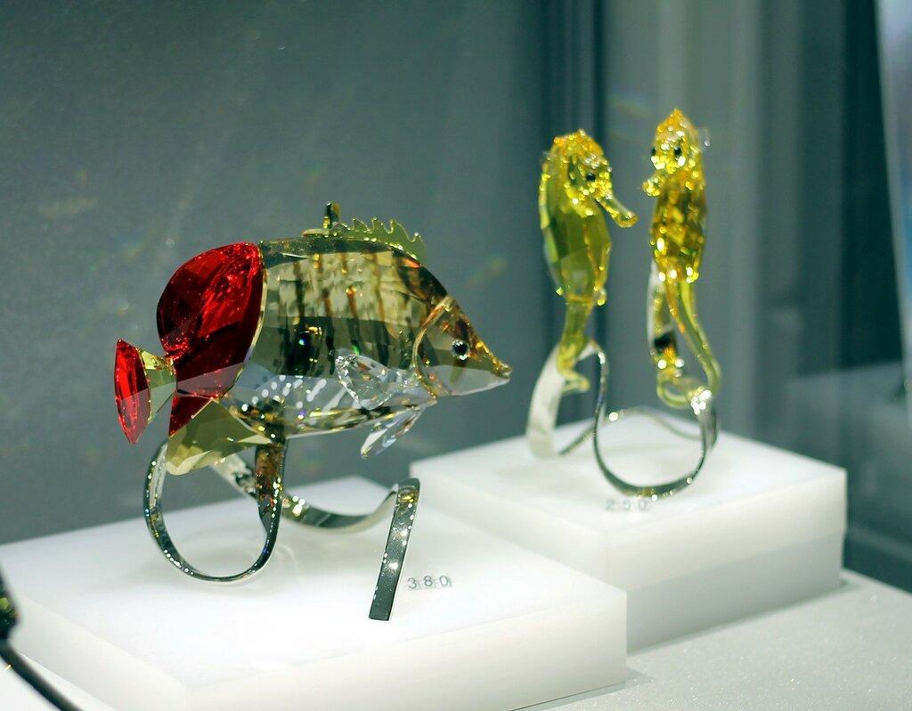 Diamond museum, Amsterdam