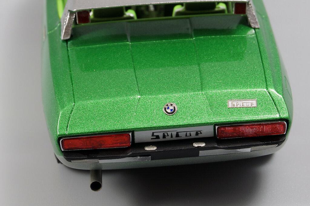 BMW_Spicup_15.jpg
