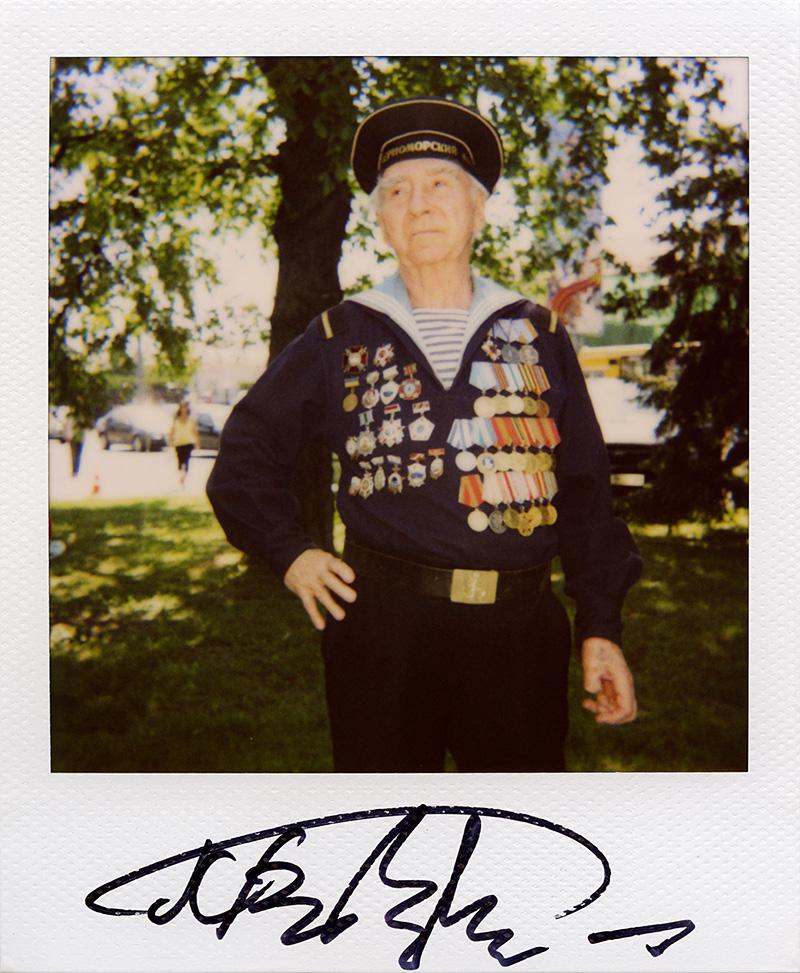 Podpisi-vojny-16-foto