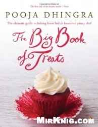 The Big Book of Treats
