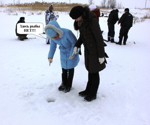 рыбалка в волгоградской области фролово