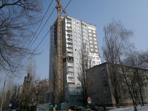 http://img-fotki.yandex.ru/get/5904/31071681.5/0_7320d_3892d845_L.jpg